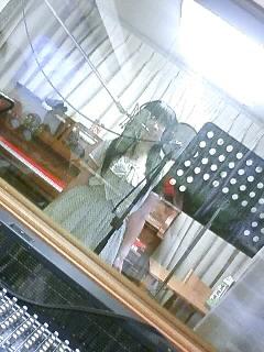 レコーディングパート2