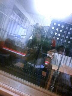 レコーディングパート3